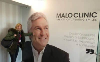All-on-4 protocol course at MALO Clinic