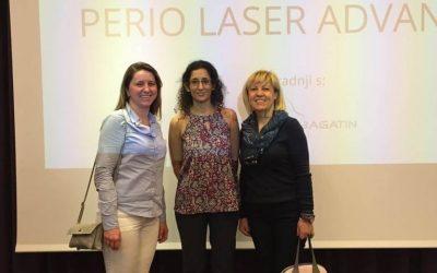 Advanced Technology in Parodontology