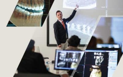 3D Radiology and Diagnostics course